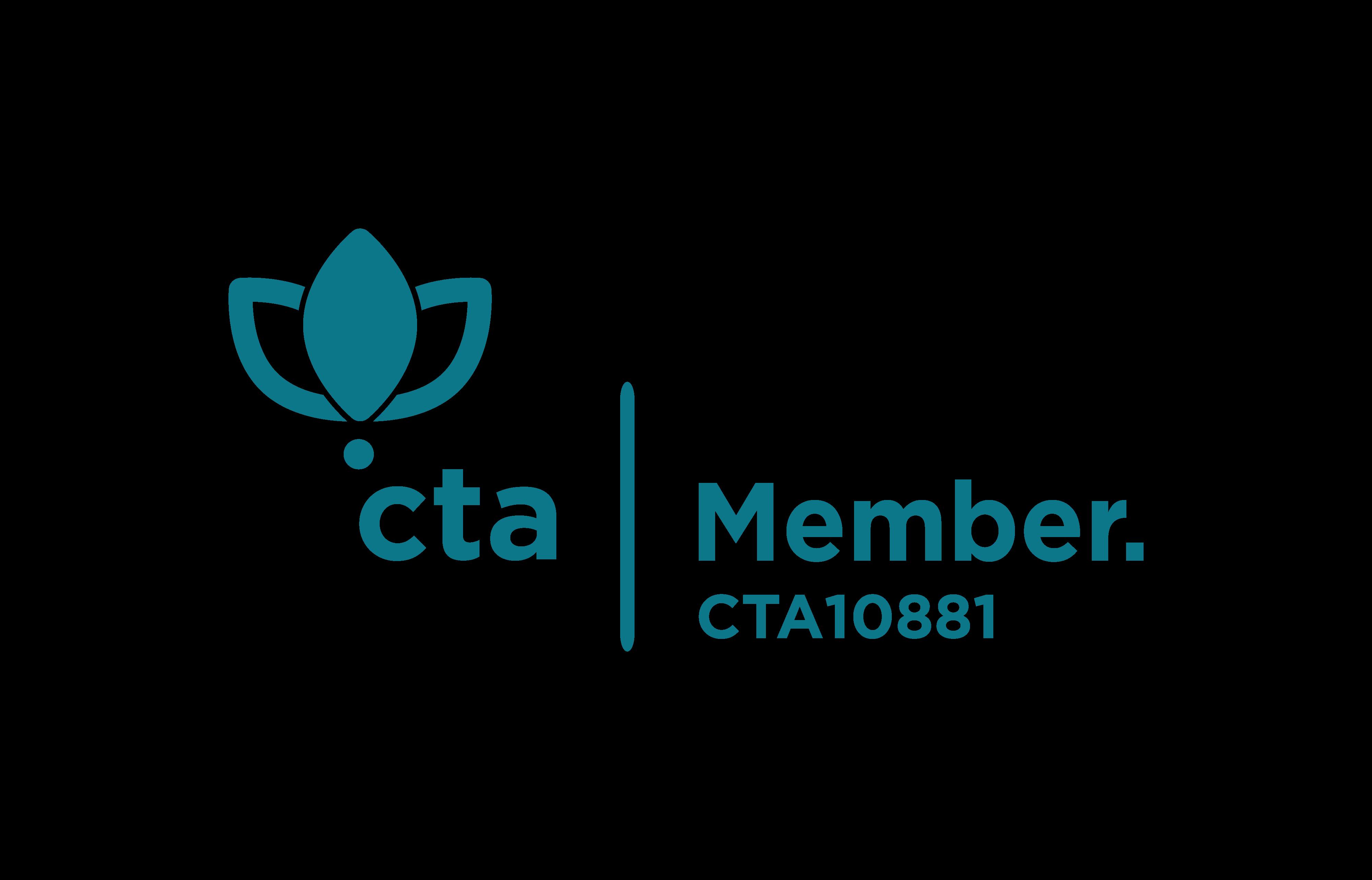 CTA member