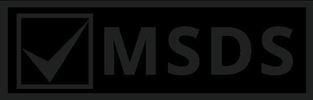 Download MSDS