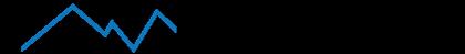 Dushey Logo